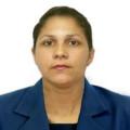 Yusmila Reina Ferrera, periodista independiente